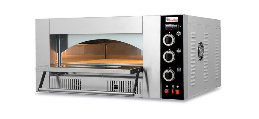 horno-pizza-gas-01-HPG6