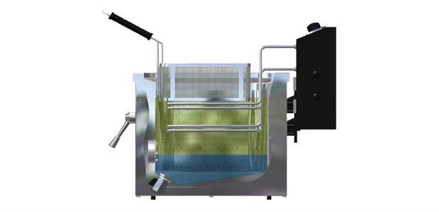 freidora-agua-aceite-movilfrit