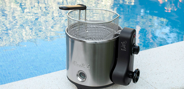 freidora-lux5-movilfrit-cocina