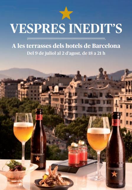 vespres-inedicts-gastronomia-barcelona