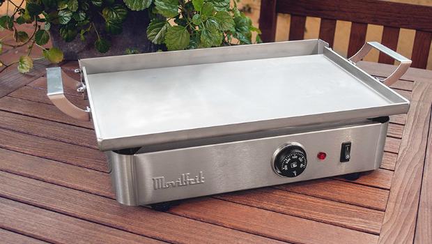 plancha-electrica-movilfrit-cocina-profesional-hosteleria