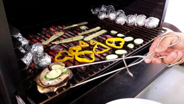 showcooking-movilfrit-brazier-ovens-hostmilano2015-v4