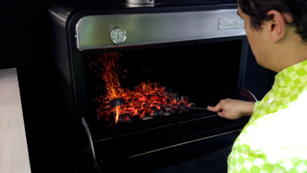 showcooking-movilfrit-brazier-ovens-hostmilano2015-v5