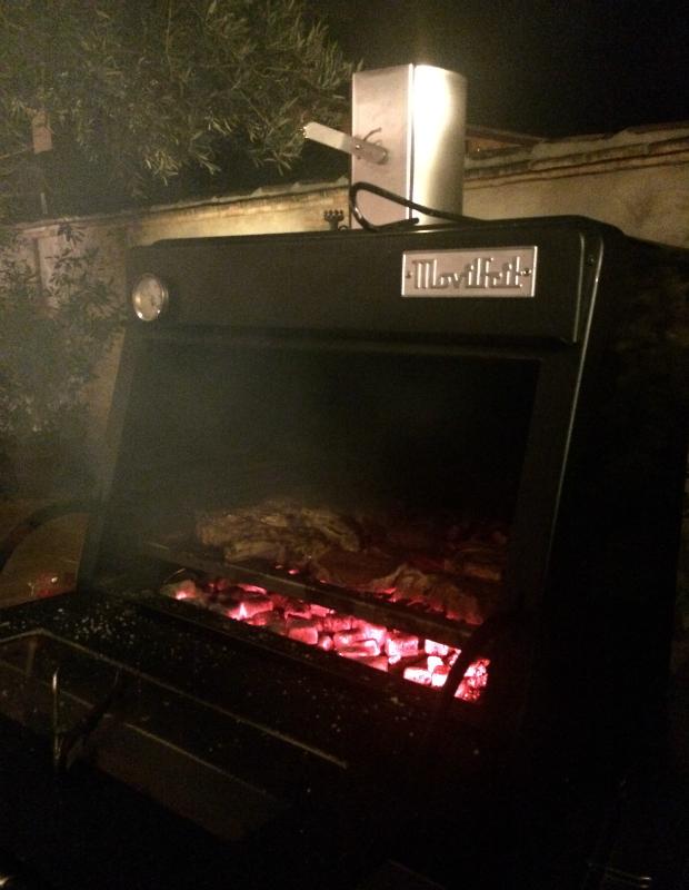 horno-brasa-movilfrit-convencion-grupo-abrasador-2015