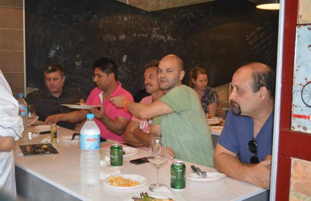 showcooking-movilfrit-hornos-brasa-Murcia-El-Fornet-2