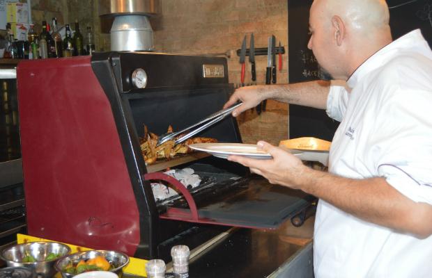 showcooking-movilfrit-hornos-brasa-Murcia-El-Fornet-4