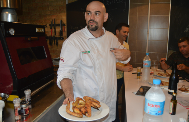 showcooking-movilfrit-hornos-brasa-Murcia-El-Fornet-6