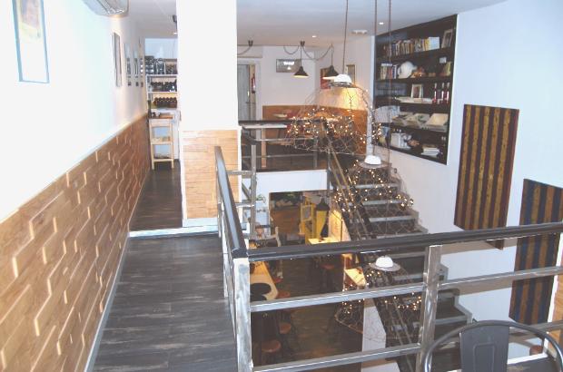 bache-restaurante-chamberi-4
