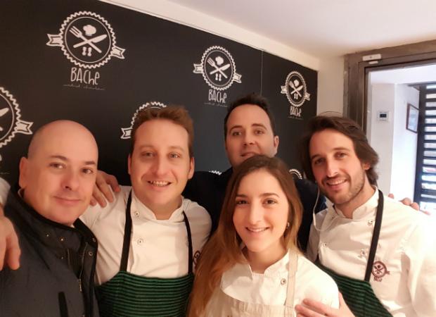 equipo-cocina-restaurante-bache-chamberi-movilfrit