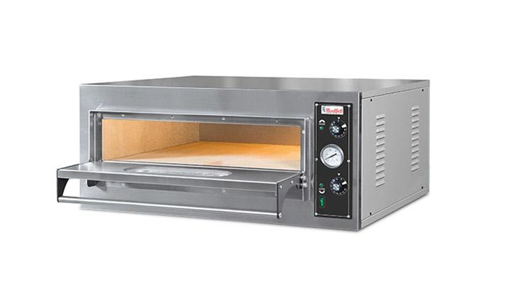 Horno Pizza OKUS