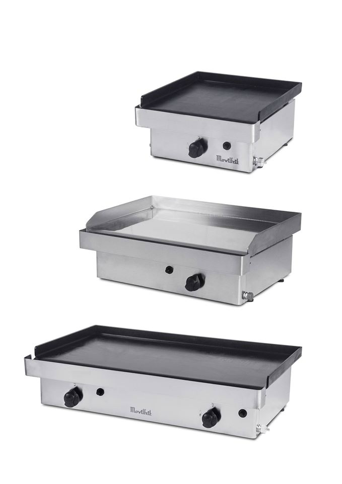 planchas-a-gas-para-restaurantes-catering-MOVILFRIT