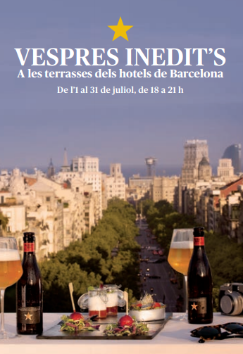 ruta-vespres-inedits-barcelona-2016-terrazas-hoteles