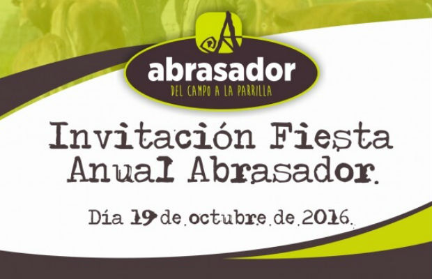 fiesta-anual-abrasador_invitacion