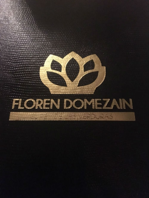 visita-restaurante-floren-domezain-madrid-movilfrit-1