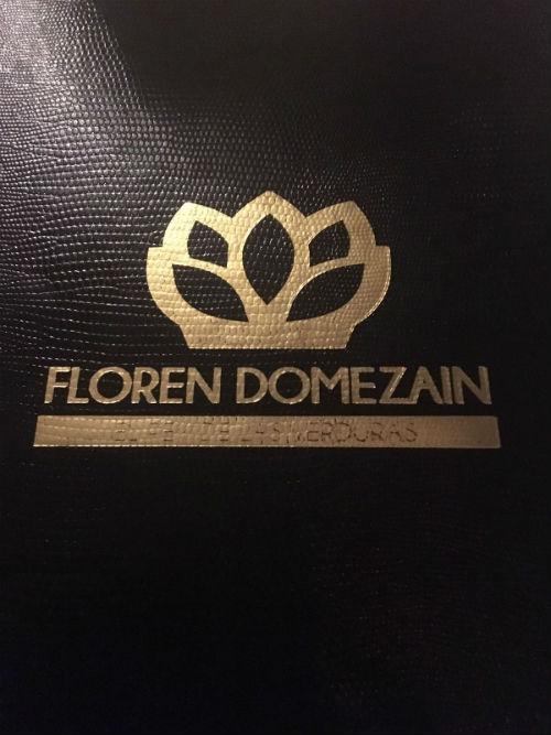 visita-restaurante-floren-domezain-madrid-movilfrit-1