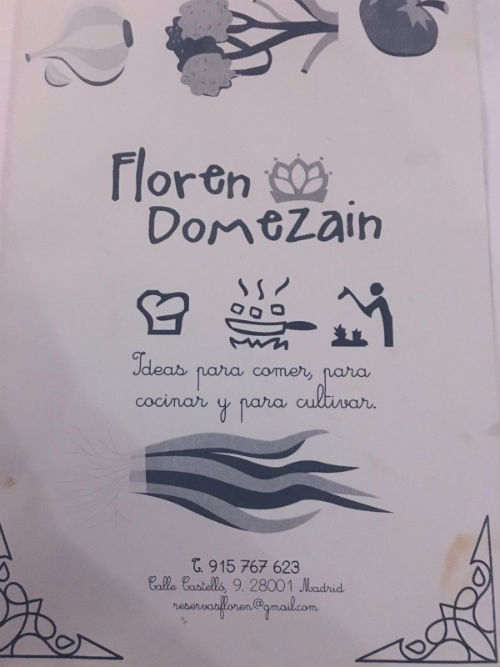visita-restaurante-floren-domezain-madrid-movilfrit-2