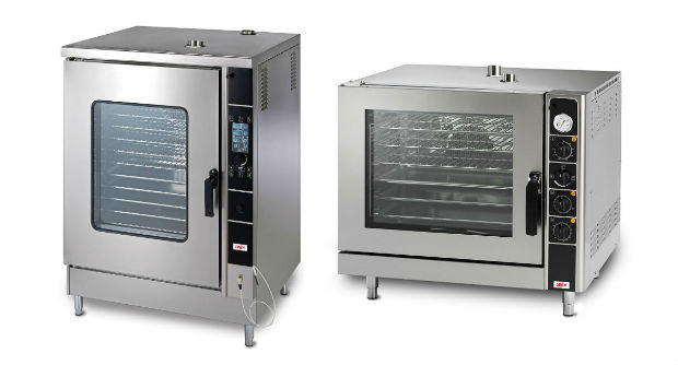 horno-conveccion-mixto-movilfrit-hosteleria-3