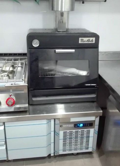instalacion-horno-brasa-br45-movilfrit-cocina-profesional-restaurante-lubora-madrid-v4