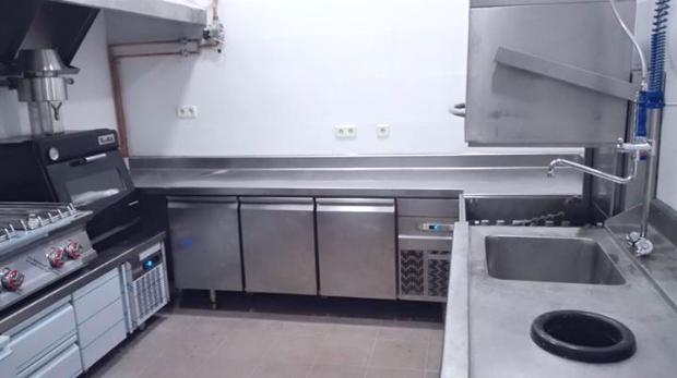 instalacion-horno-brasa-br45-movilfrit-cocina-profesional-restaurante-lubora-madrid