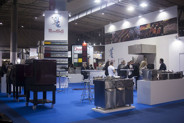 movilfrit-equipamiento-cocina-profesional-hostelera-hostelco2016-stand1