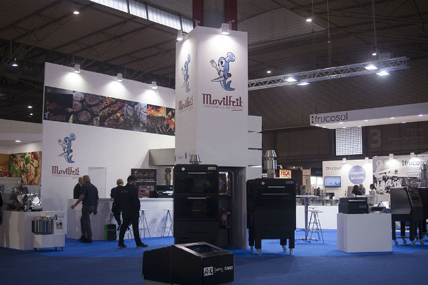 movilfrit-equipamiento-cocina-profesional-hostelera-hostelco2016-stand2
