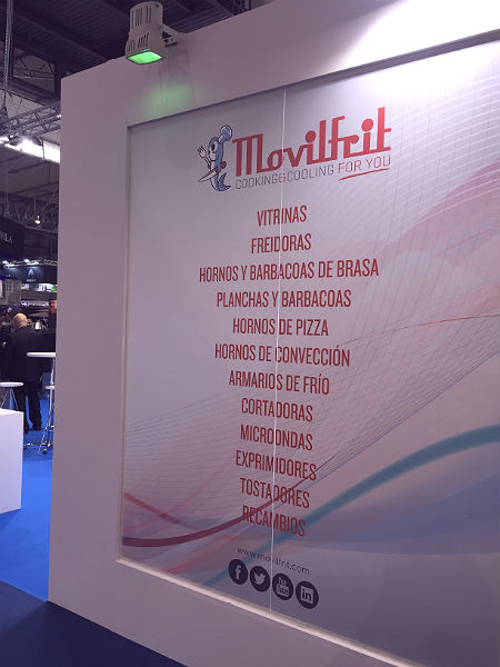movilfrit-equipamiento-cocina-profesional-hostelera-hostelco2016-stand3
