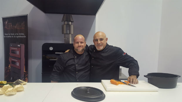 movilfrit-hostelco-dia1-chefs