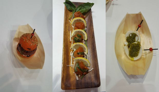 movilfrit-hostelco-dia1-showcooking-1
