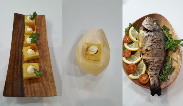 movilfrit-hostelco-dia1-showcooking-2