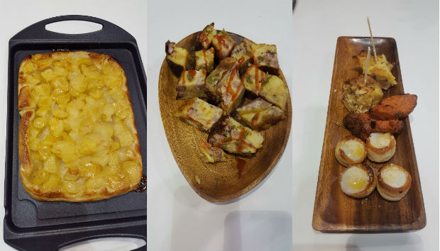 movilfrit-hostelco-dia2-showcooking-1