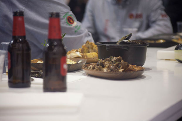 movilfrit-hostelco-dia2-showcooking-6