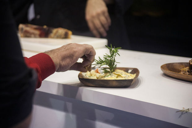 movilfrit-hostelco-dia2-showcooking-7