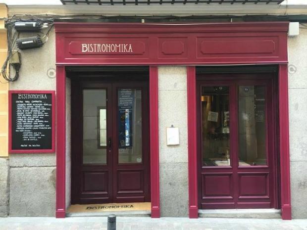 restaurante-bistronomika-madrid-equipamiento-movilfrit-br45-v1