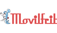 Movilfrit